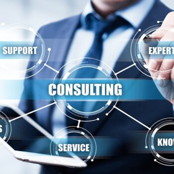 mbsap-it-consulting